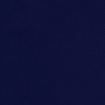tmavě modrá